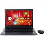 【新品/取寄品】dynabook T75 T75/CB PT75CBP-BJA...