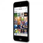 【新品/取寄品】iPod touch 第6世代 MKJ02J/A [32...