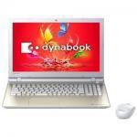 【展示品/在庫あり】dynabook T45 T45/UGY PT45UG...