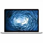 【新品/在庫あり】MJLQ2J/A MacBook Pro 2.2GHzク...