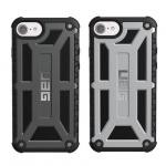【新品/取寄品】URBAN ARMOR GEAR社製iPhone 7/6s...