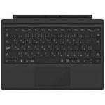 【新品/在庫あり】Surface Pro タイプ カバー FMM...