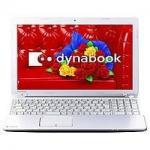 【他店印付/在庫あり】dynabook T453/33LW PT4533...