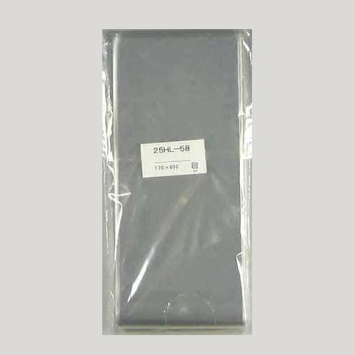 OPPボードン袋 #25HL-58(130×600) 穴あり 青果...