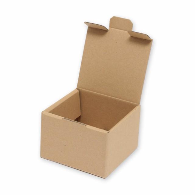 ナチュラルボックス Z-107 サック式紙箱 50枚