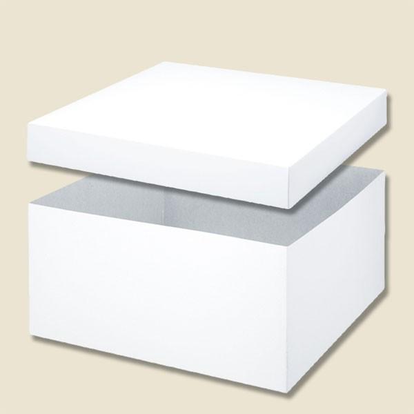 バラエティボックス 0-24-150 紙箱 10枚