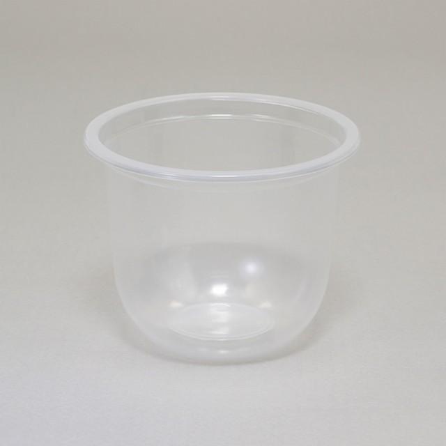 U底PPカップ 12オンス 360ml (95口径) 500個