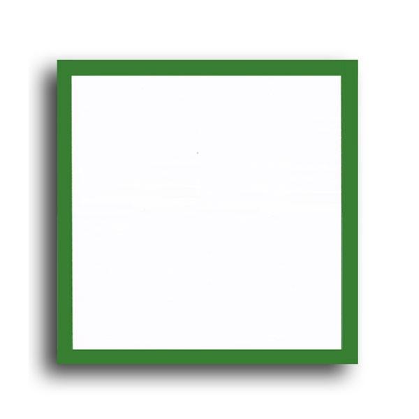 敷紙 5寸 緑(ハス無し) 1000枚