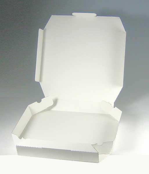 ピザ箱 SP-4 (12インチ) テイクアウト容器 10...