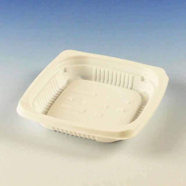 CTデリトップ11−11 W 身 惣菜容器 本体のみ 50...