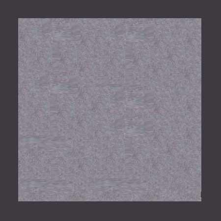 リンベシート シリコンペーパー 角 RS-008(305×...
