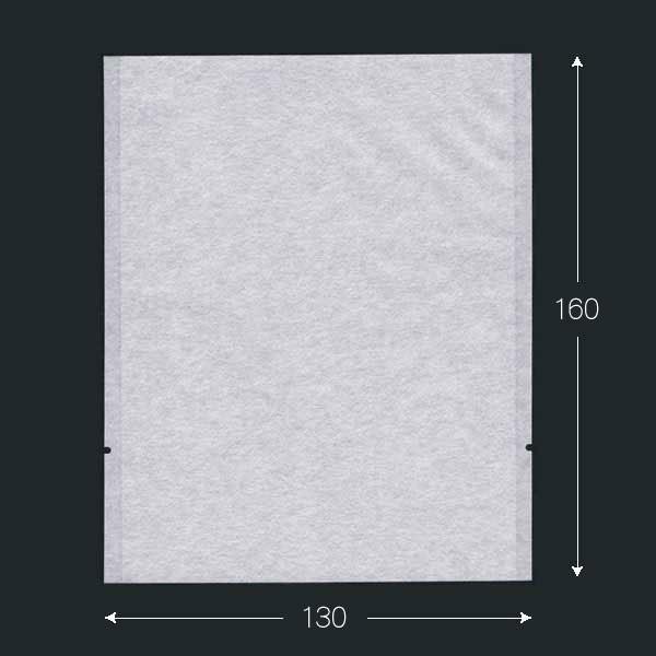 【ネコポス可能】カマス袋 GR No3 バラ 130×160m...