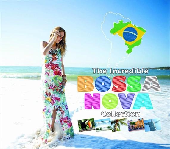 ボサノヴァ・ベスト60 /  【3枚組CD】 3ULT-012-A...