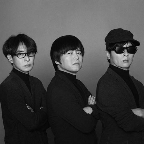 (おまけ付)2018.07.18発売 3 (限定) / Sweet Robo...