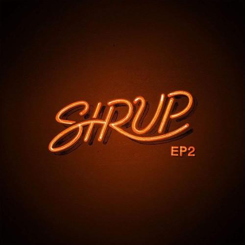 (おまけ付)SIRUP EP2 / SIRUP シラップ (CD)DDCB1...