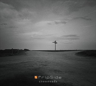 ☆【おまけ付】2017.10.04発売!crossroads(初回...