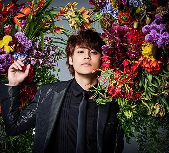 (おまけ付)2018.06.08発売 タイトル未定(初回限...
