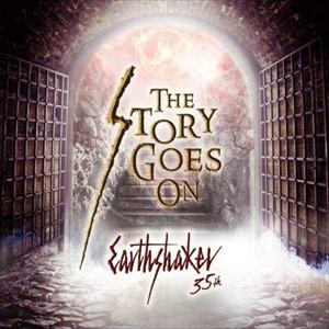 (おまけ付)2018.11.07発売 THE STORY GOES ON / ...