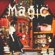 ☆【おまけ付】Magic(限定盤) マジック / まじ娘...