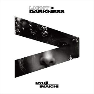 (おまけ付)2018.08.01発売 LIGHT>DARKNESS / RYU...