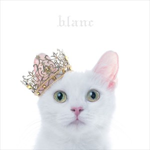 "☆【おまけ付】BEST SELECTION ""blanc"" / Aimer ..."