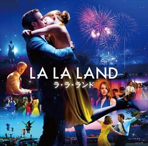 ☆【おまけ付】ラ・ラ・ランド LA LA LAND− オ...