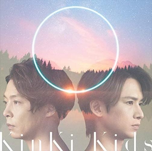 (おまけ付)O album(通常盤) / KinKi Kids キンキ ...