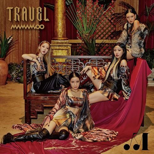 (おまけ付)2021.02.03発売 TRAVEL -Japan Edition...