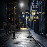 (おまけ付)2018.06.01現地発売 SOUL SIDE OF TOWN...