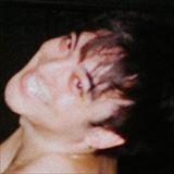 (おまけ付)BALLADS 1 / JOJI ジョージ(輸入盤) ...