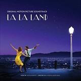 【おまけ付】LA LA LAND / O.S.T. サウンドトラッ...