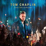 TWELVE TALES OF CHRISTMAS / TOM CHAPLIN トム・...