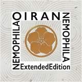 (おまけ付)OIRAN (EXTENDED EDITION) / NEMOPHILA...