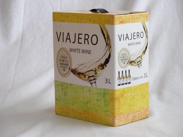 チリ大容量飲み比べセット(ヴィアヘロ 白ワイン ...