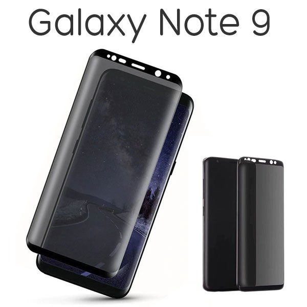 Galaxy Note9 SC-01L SCV40 フィルム 液晶保護 の...