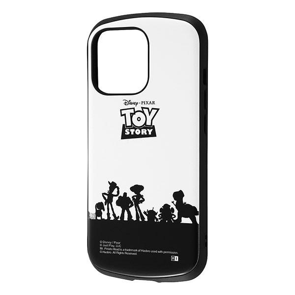 iPhone13 Pro ケース ハードケース ディズニー・...