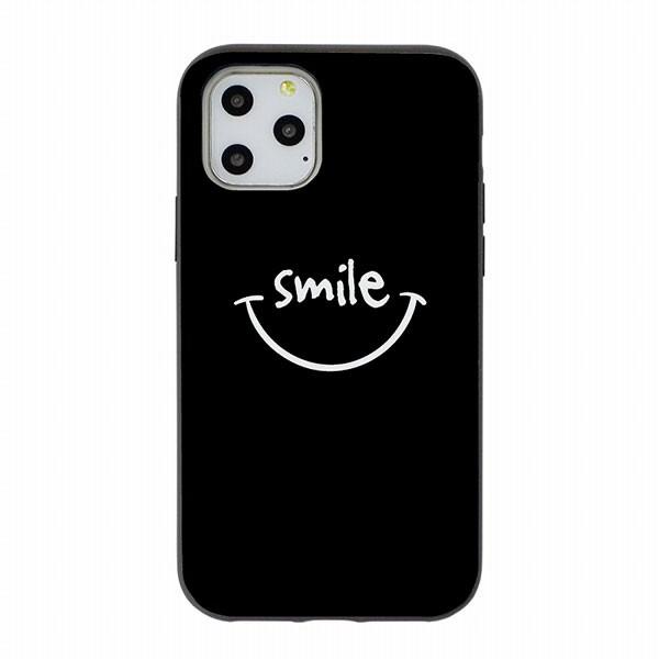 iPhone SE 2020 SE2 第2世代 11 11Pro 11ProMax X...