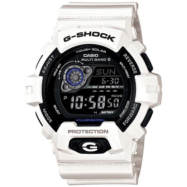 G-SHOCK CASIO カシオ・Gショック 「電波タフソー...