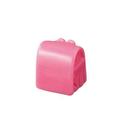 ピンク/ランドセルミニサイズオブジェ