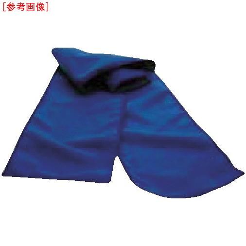 昭和商会 N1227 SHOWA CCTスピードクーラーネックタイプ ブラック