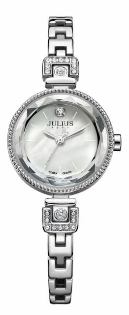 レディース 腕時計 かわいい JA-981A