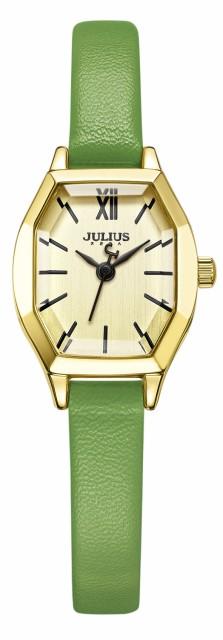 レディース 腕時計 かわいい JA-996C