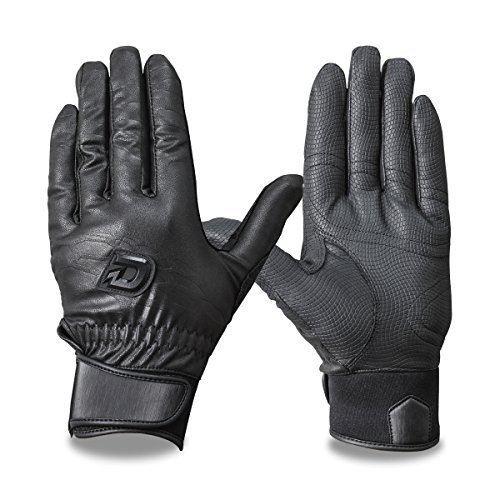 DeMARINI(ディマリニ) バッティング手袋 GRITE (...