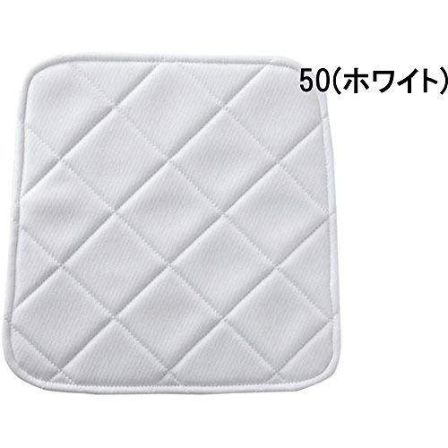ミズノ ヒップパッド 小 52ZB00150