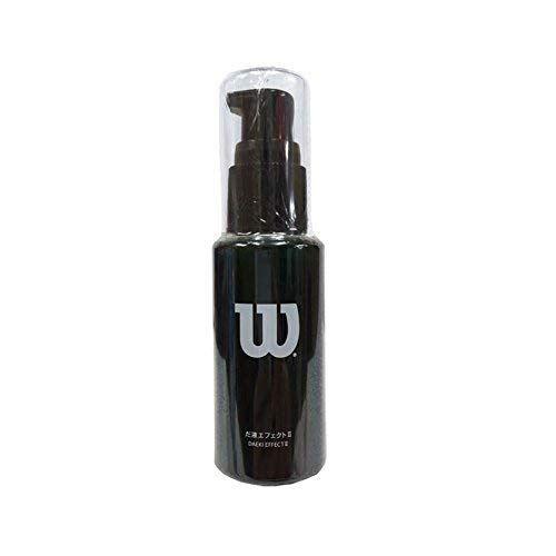 Wilson(ウイルソン) だ液エフェクトII WTAGMG003