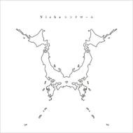 【CD】Nicheシンドローム/ONE OK ROCK [AZCS-1005...