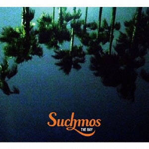 【CD】THE BAY/Suchmos [PECF-3153] サチモス