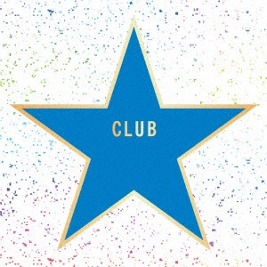 【CD】CLUB mixed by DJ FUMI★YEAH!/オムニバス ...