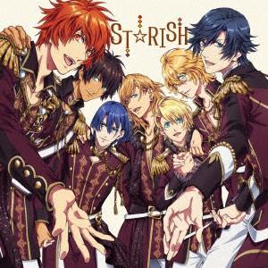 【CD】ウルトラブラスト/ST☆RISH [KICM-3335] ス...