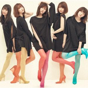 【CD】11月のアンクレット(Type A)(初回限定盤)(D...